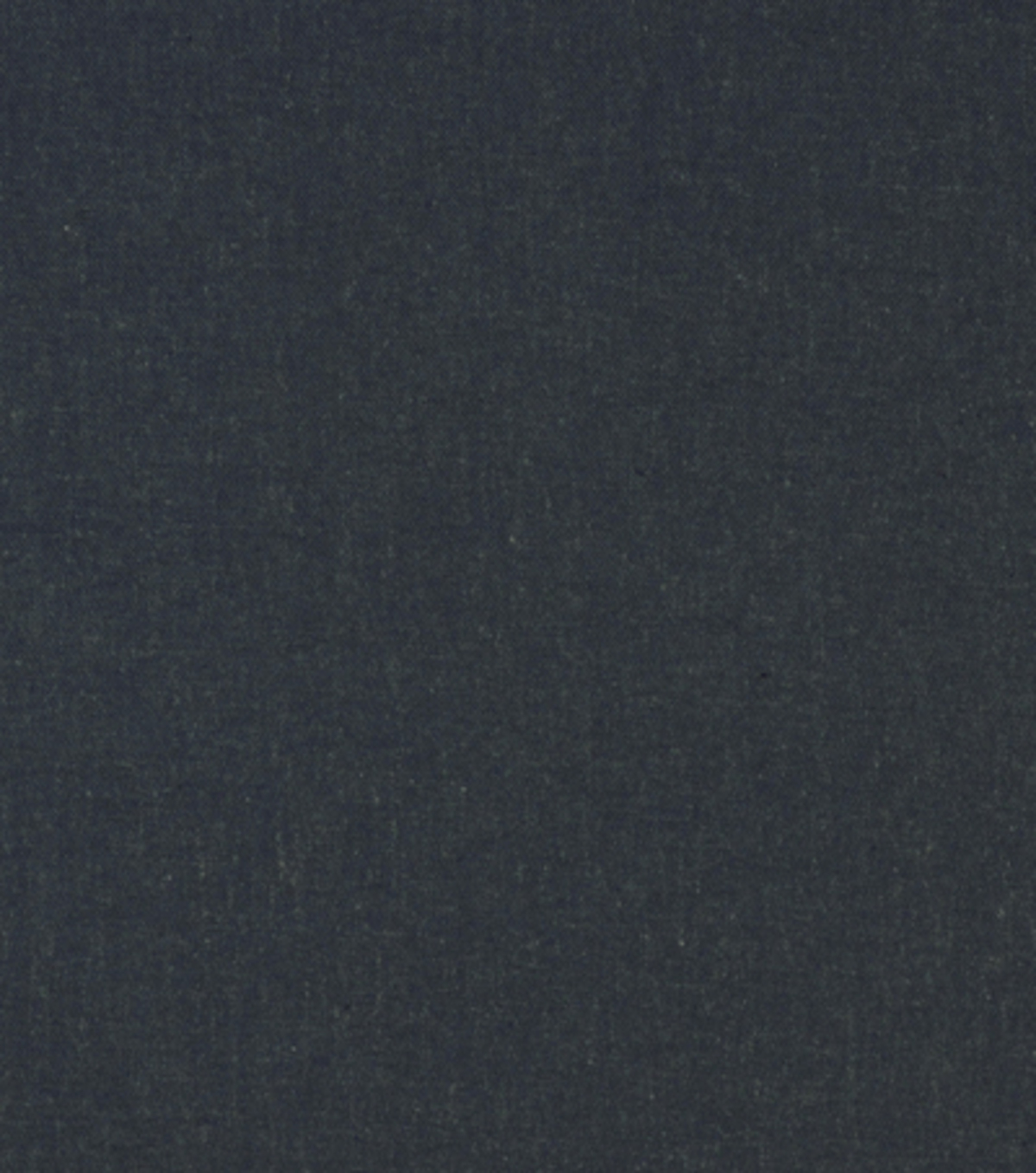 Home Decor 8\u0022x8\u0022 Fabric Swatch-Covington Melrose 557 Dark Denim
