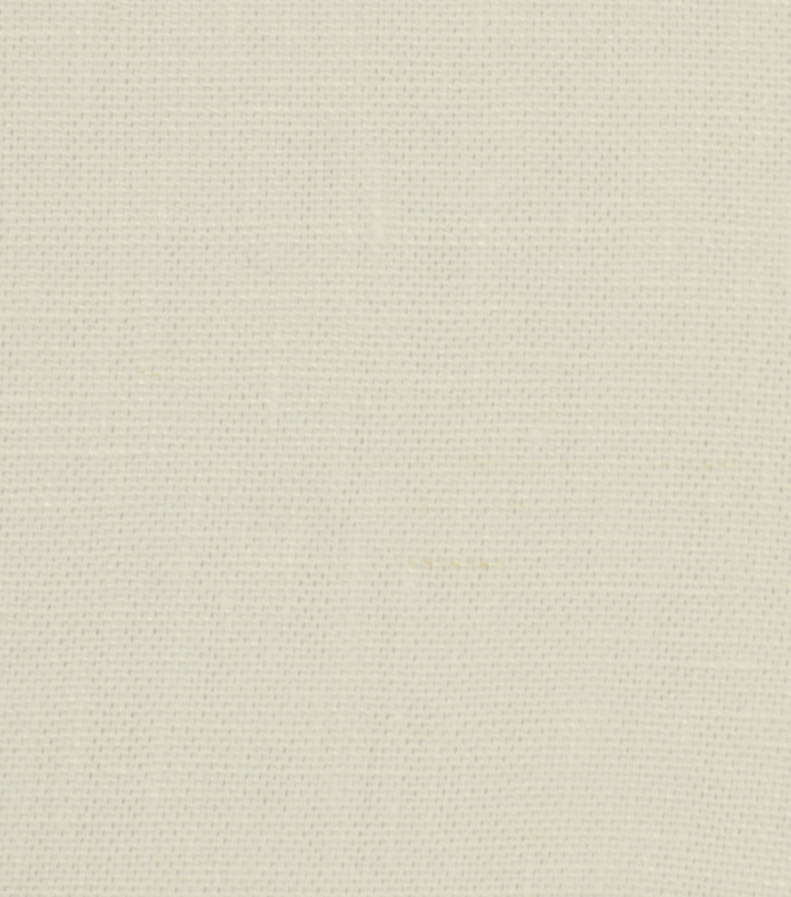 "Home Decor 8""x8"" Fabric Swatch-Solid Fabric Signature Series Kilrush White"