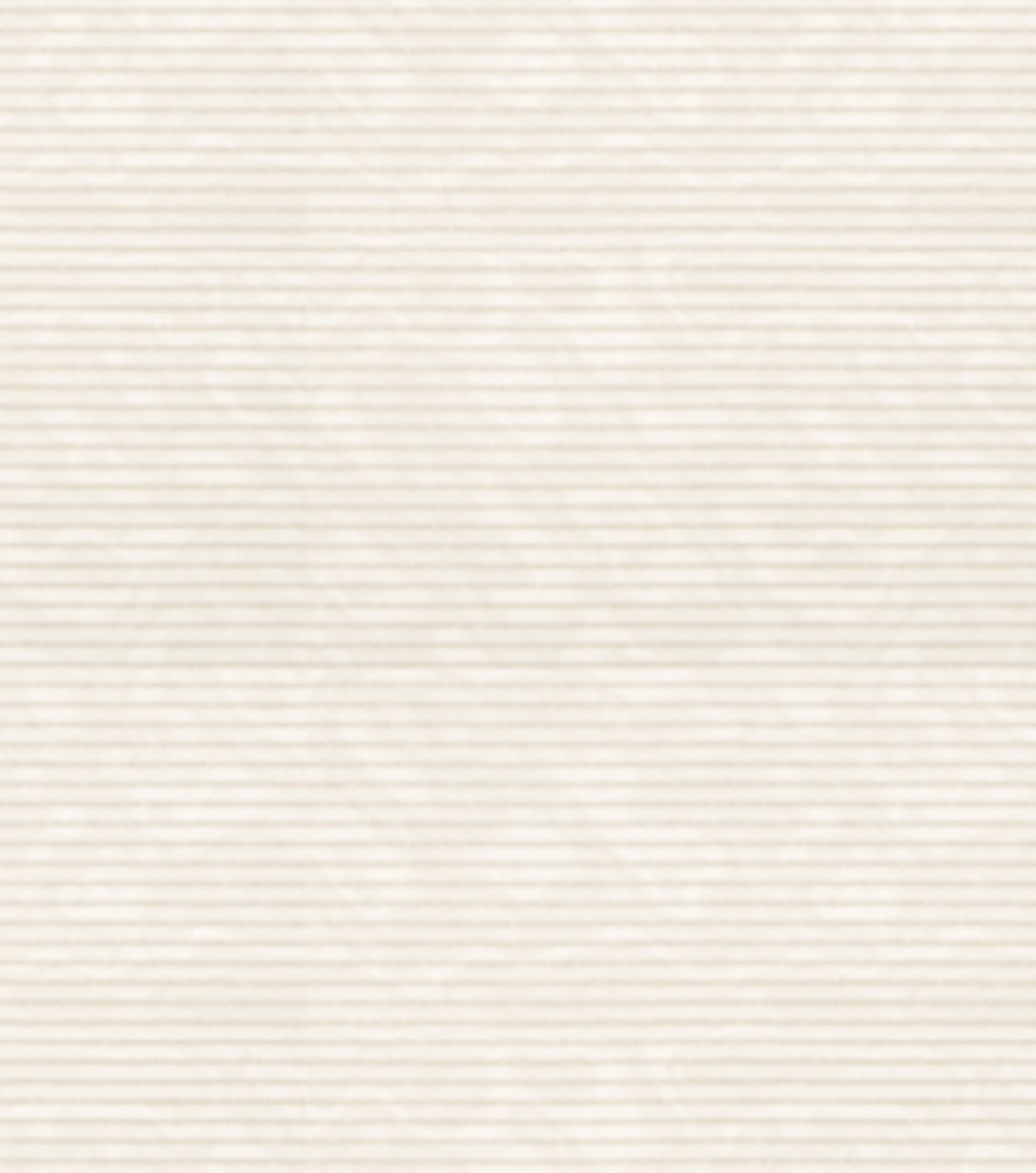 Home Decor 8\u0022x8\u0022 Fabric Swatch-Eaton Square Believe   Muslin