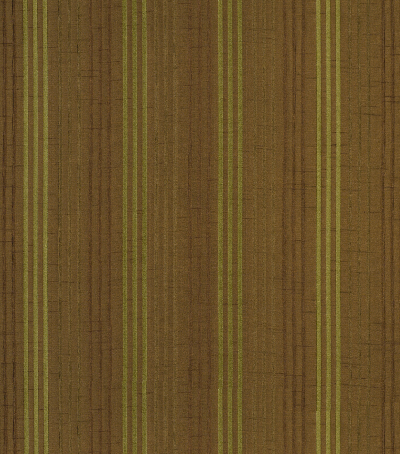 Home Decor 8\u0022x8\u0022 Fabric Swatch-Signature Series Metro Luxury Sunrise