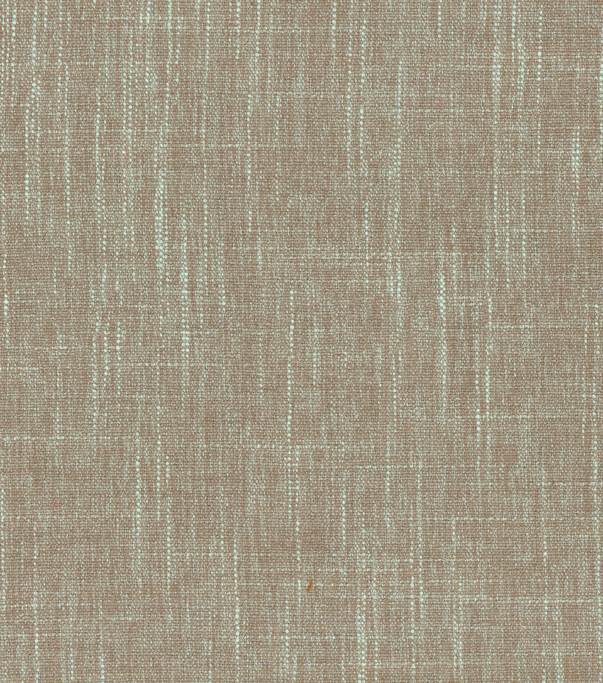 "Waverly Upholstery Fabric 56""-Lander Mineral"
