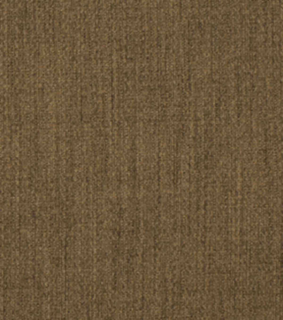 Home Decor 8\u0022x8\u0022 Fabric Swatch-Eaton Square Kramer Chocolate
