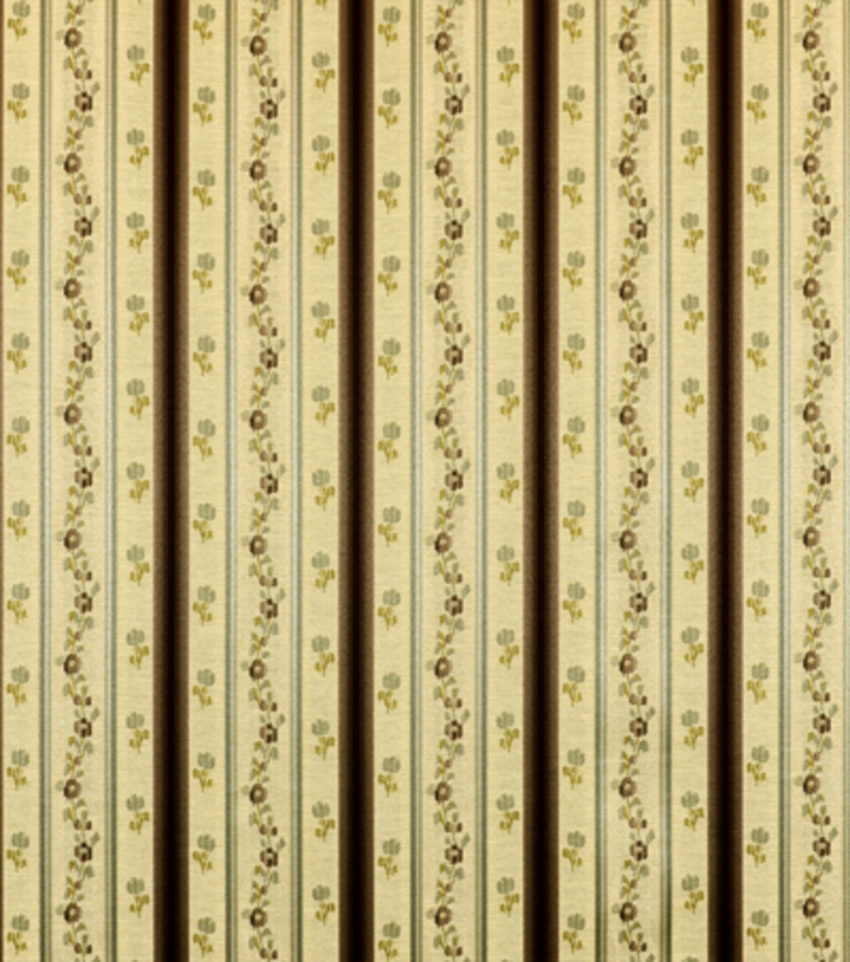 Home Decor 8\u0022x8\u0022 Fabric Swatch-Covington Bryant 440 French Lavender