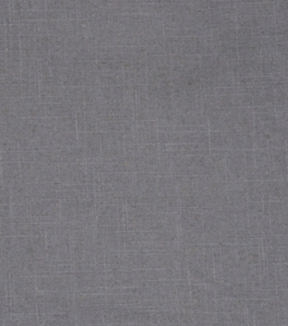 Home Decor 8\u0022x8\u0022 Fabric Swatch-SMC Designs Ohio / Pewter