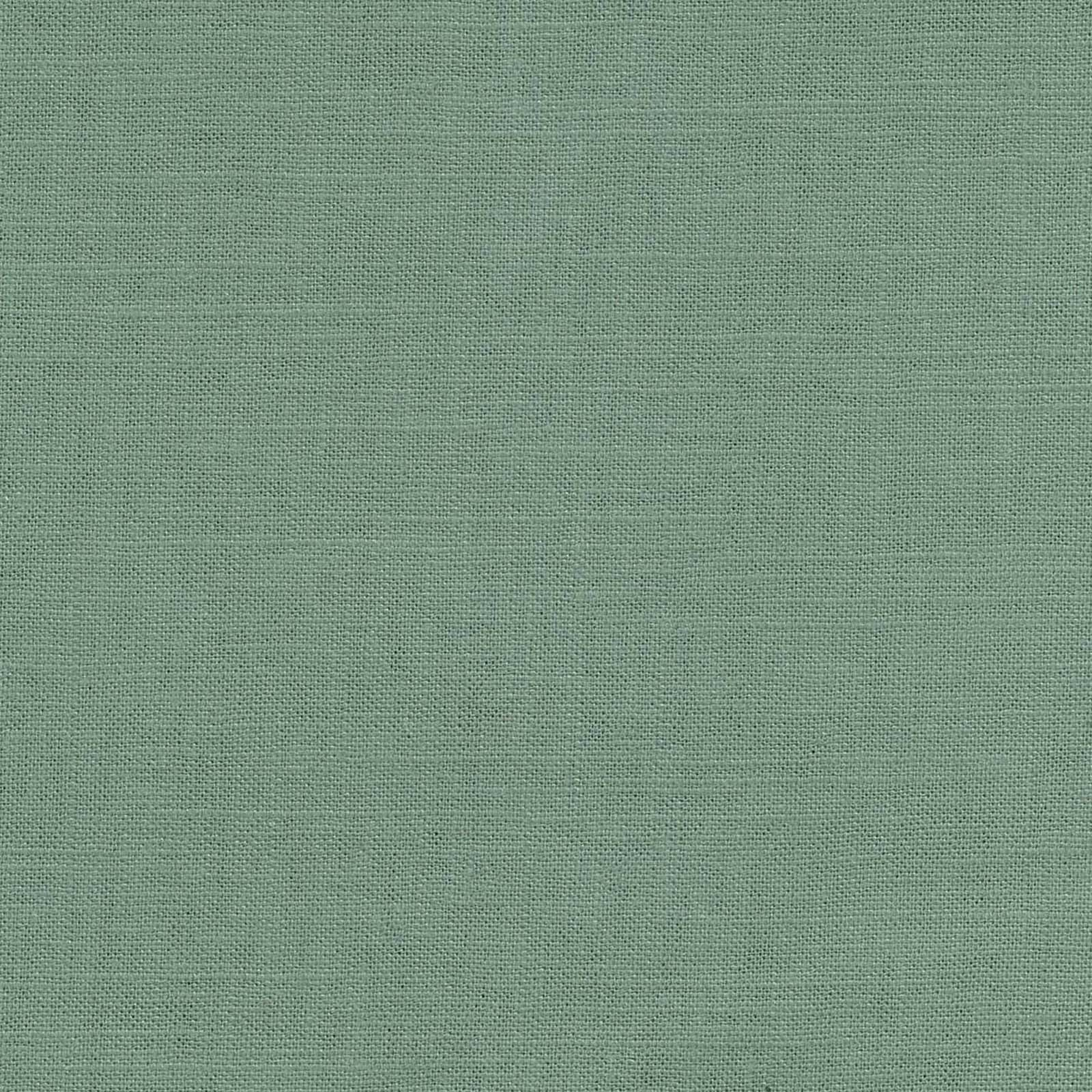 Signature Series Solid Linen Fabric 54\u0022-Rain