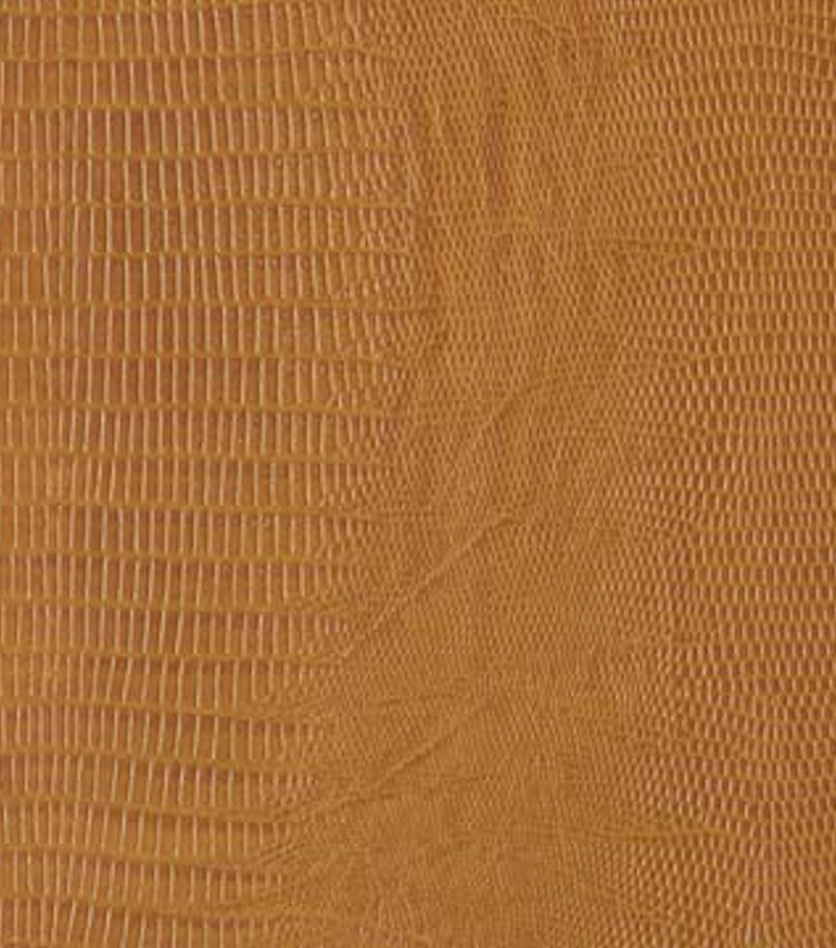 Home Decor 8\u0022x8\u0022 Fabric Swatch-Signature Series Lizardo Fawn