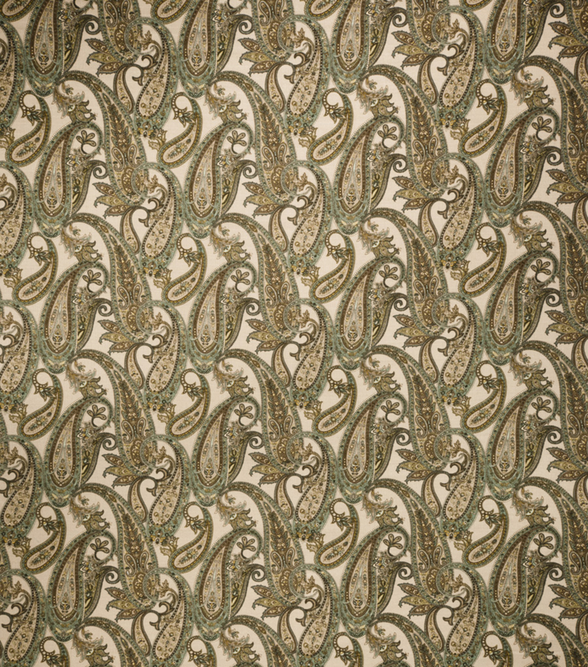 Home Decor 8\u0022x8\u0022 Fabric Swatch-Upholstery Fabric Eaton Square Habit Birch