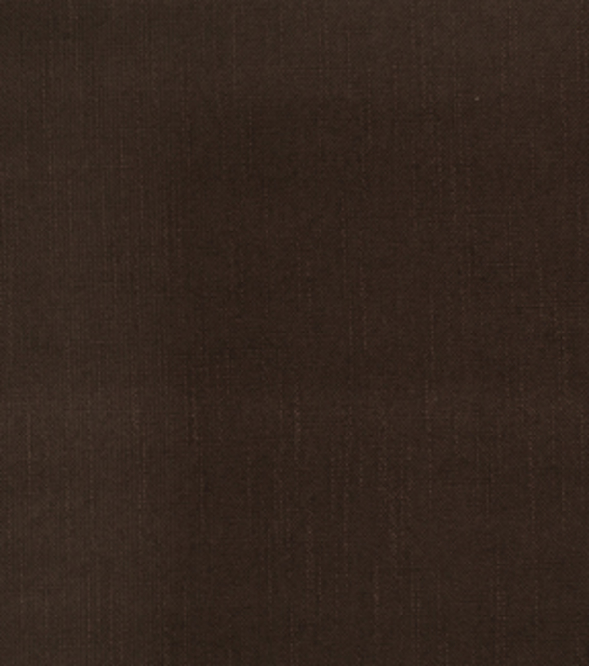 "Home Decor 8""x8"" Fabric Swatch-Signature Series Gallantry Brownstone"