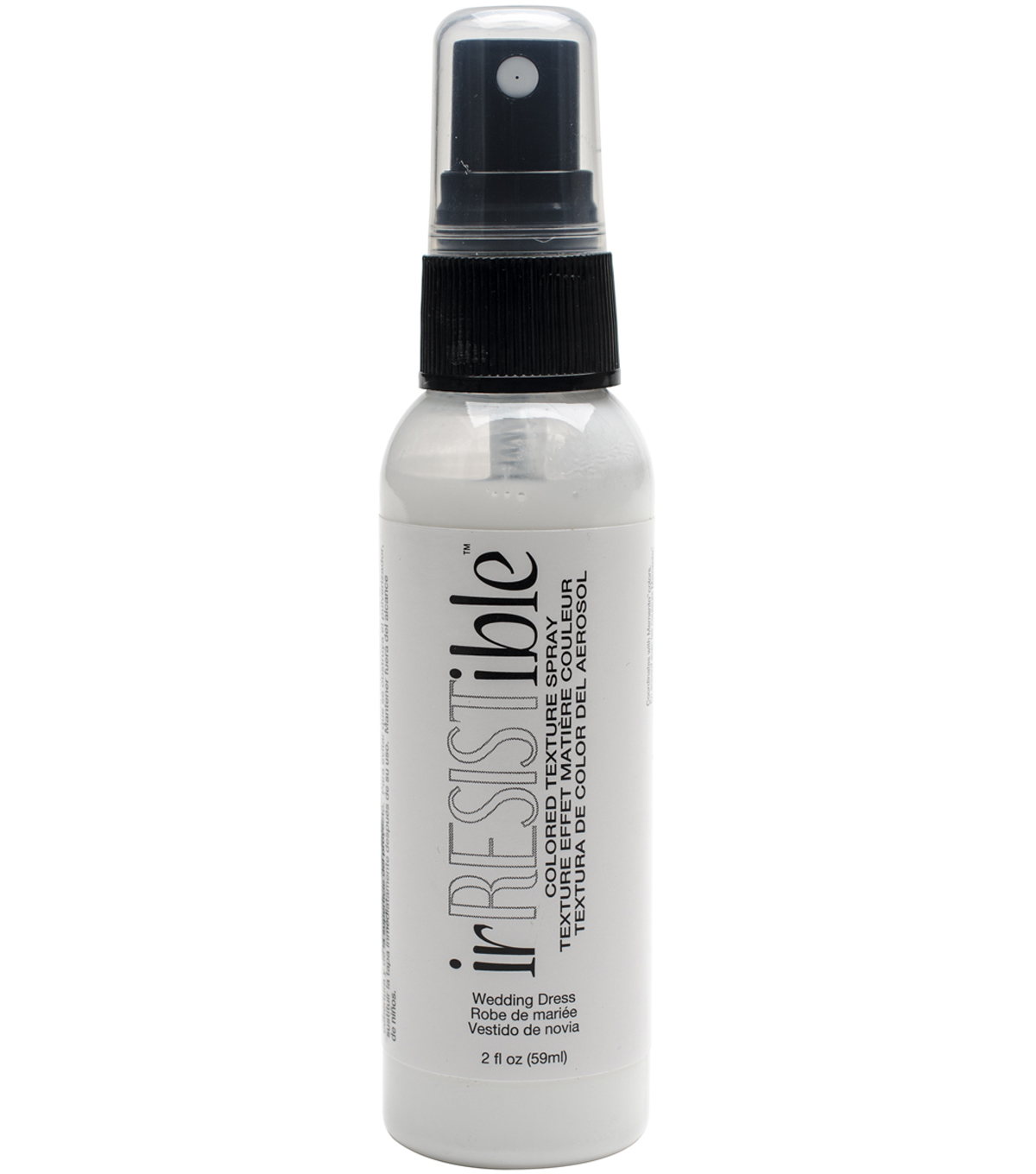 Tsukineko Irresistible Texture Spray