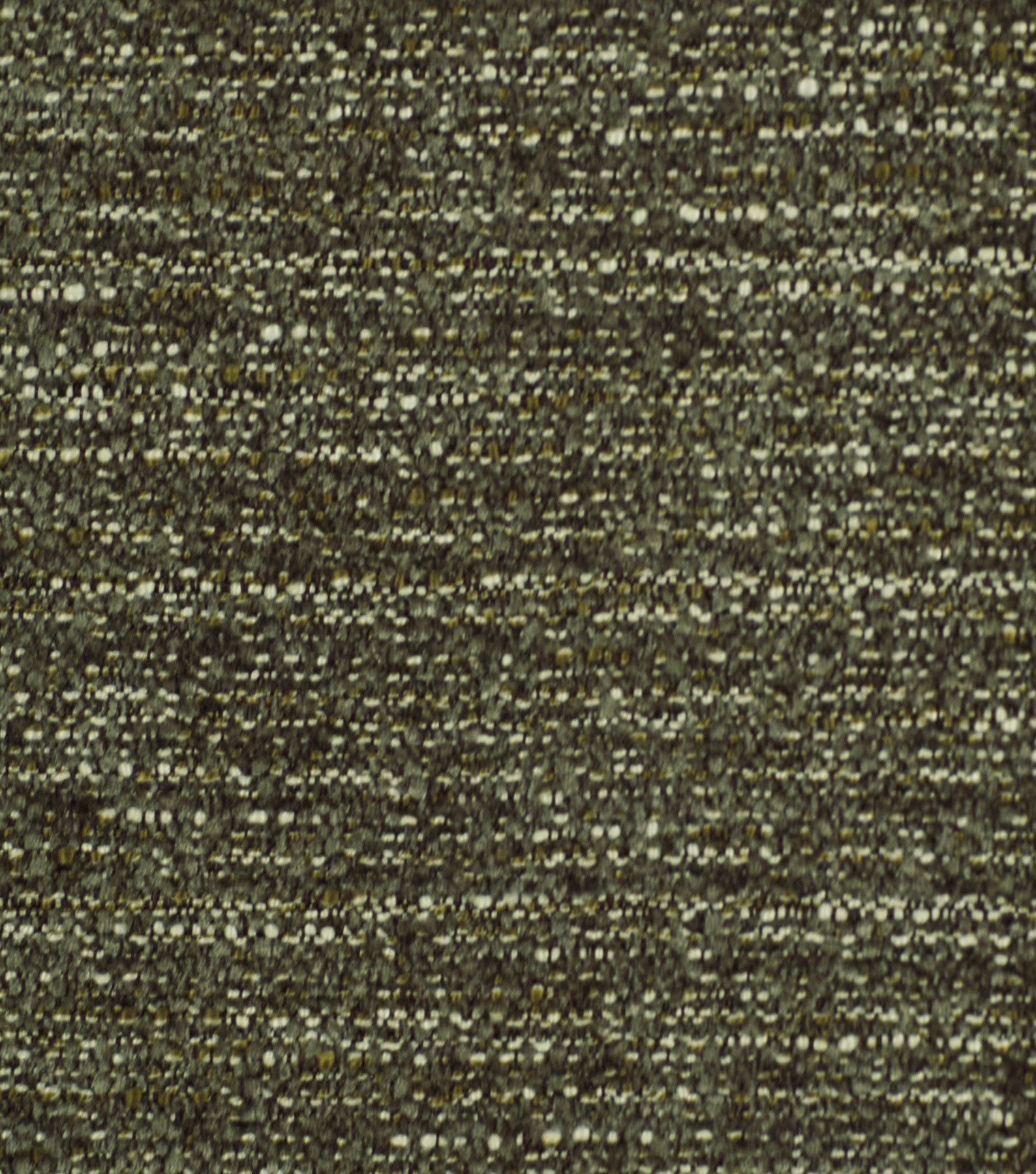 Home Decor 8\u0022x8\u0022 Fabric Swatch-Signature Series Stratosphere Flint