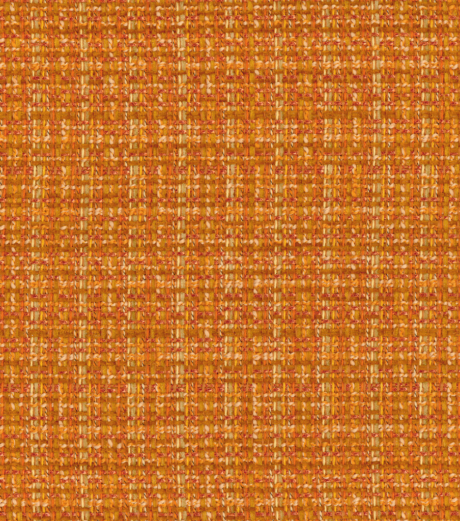 Waverly Upholstery Fabric 56\u0022-Mix & Mingle/Gingersnap