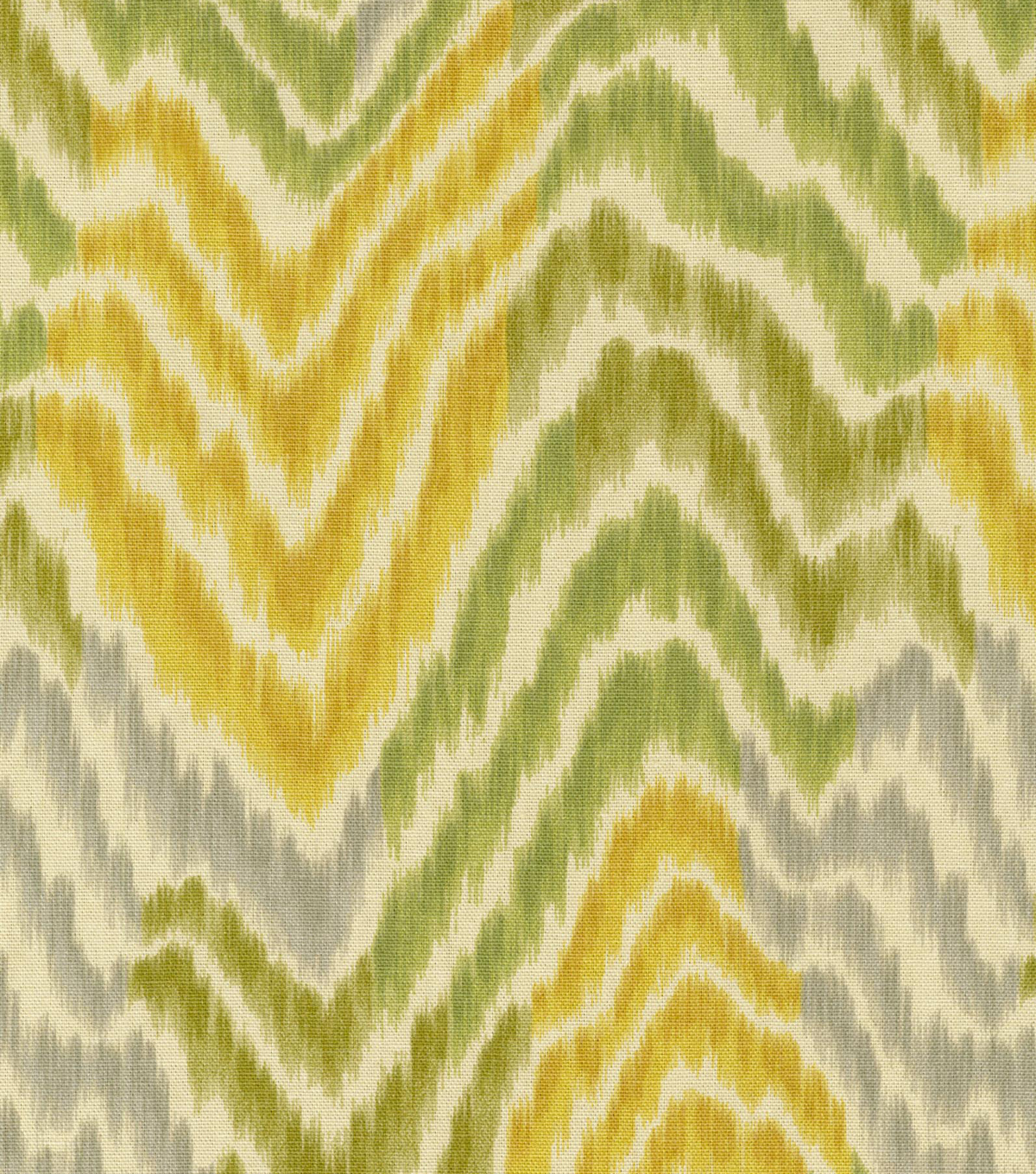 "Home Decor 8""x8"" Fabric Swatch-Tommy Bahama Ebb & Flow Fossil"