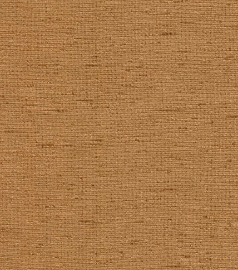 "Signature Series Solid Fabric 54""-Shinto Pecan"