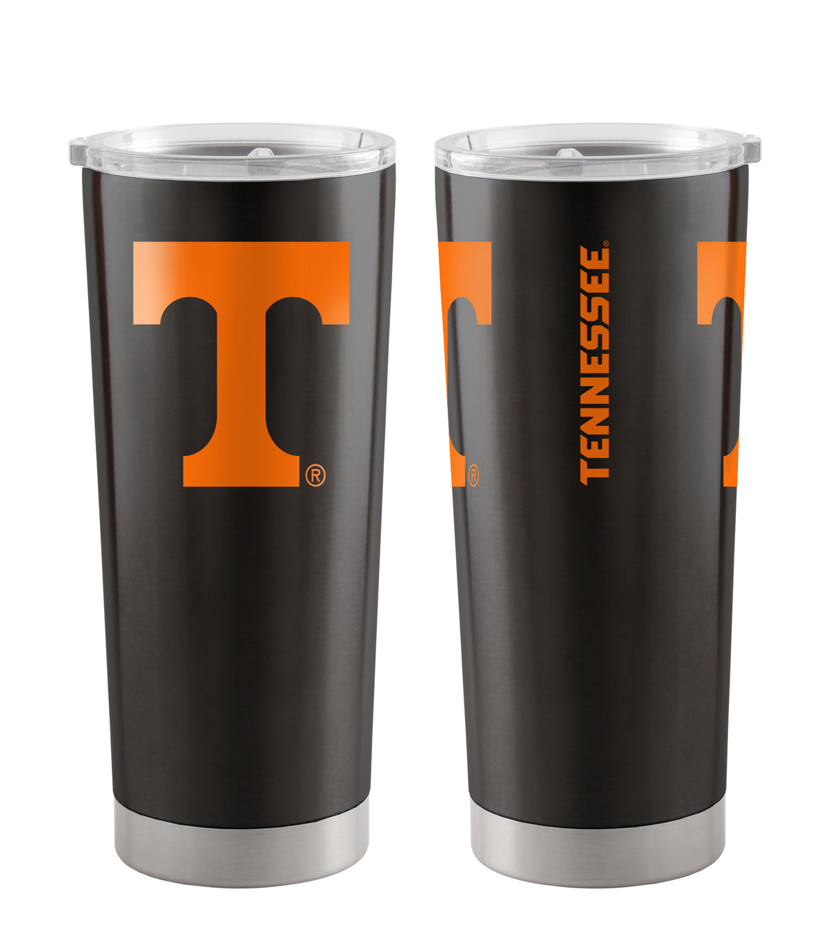 University of Tennessee 20 oz Insulated Stainless Steel Tumbler