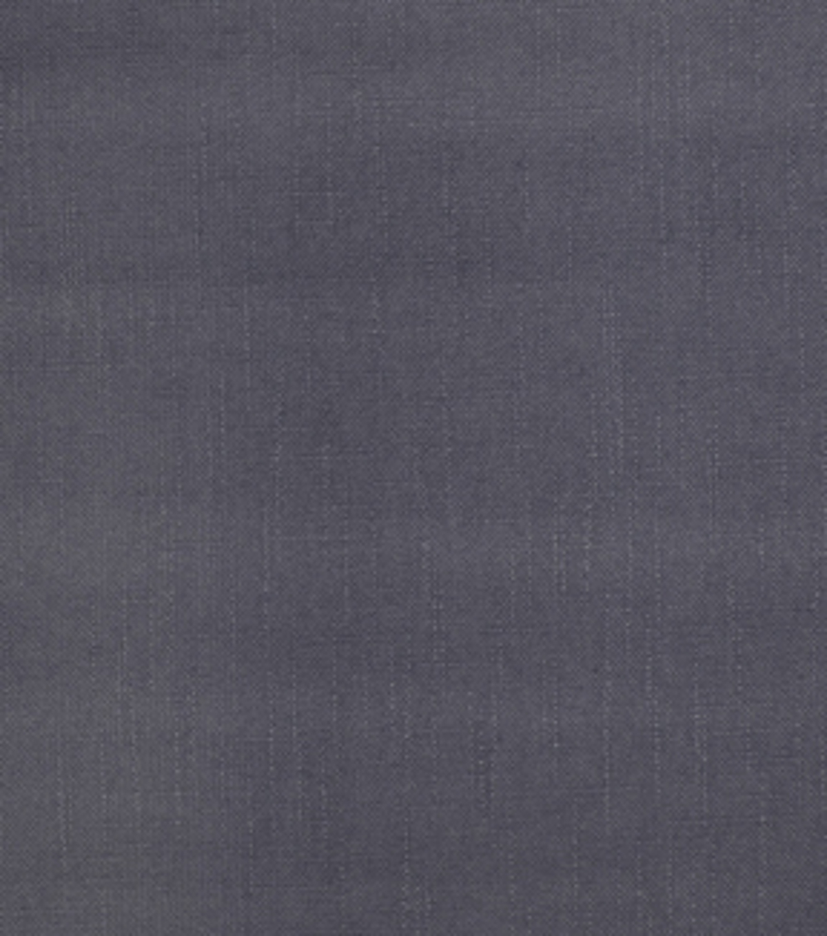 "Home Decor 8""x8"" Fabric Swatch-Signature Series Gallantry Indigo"