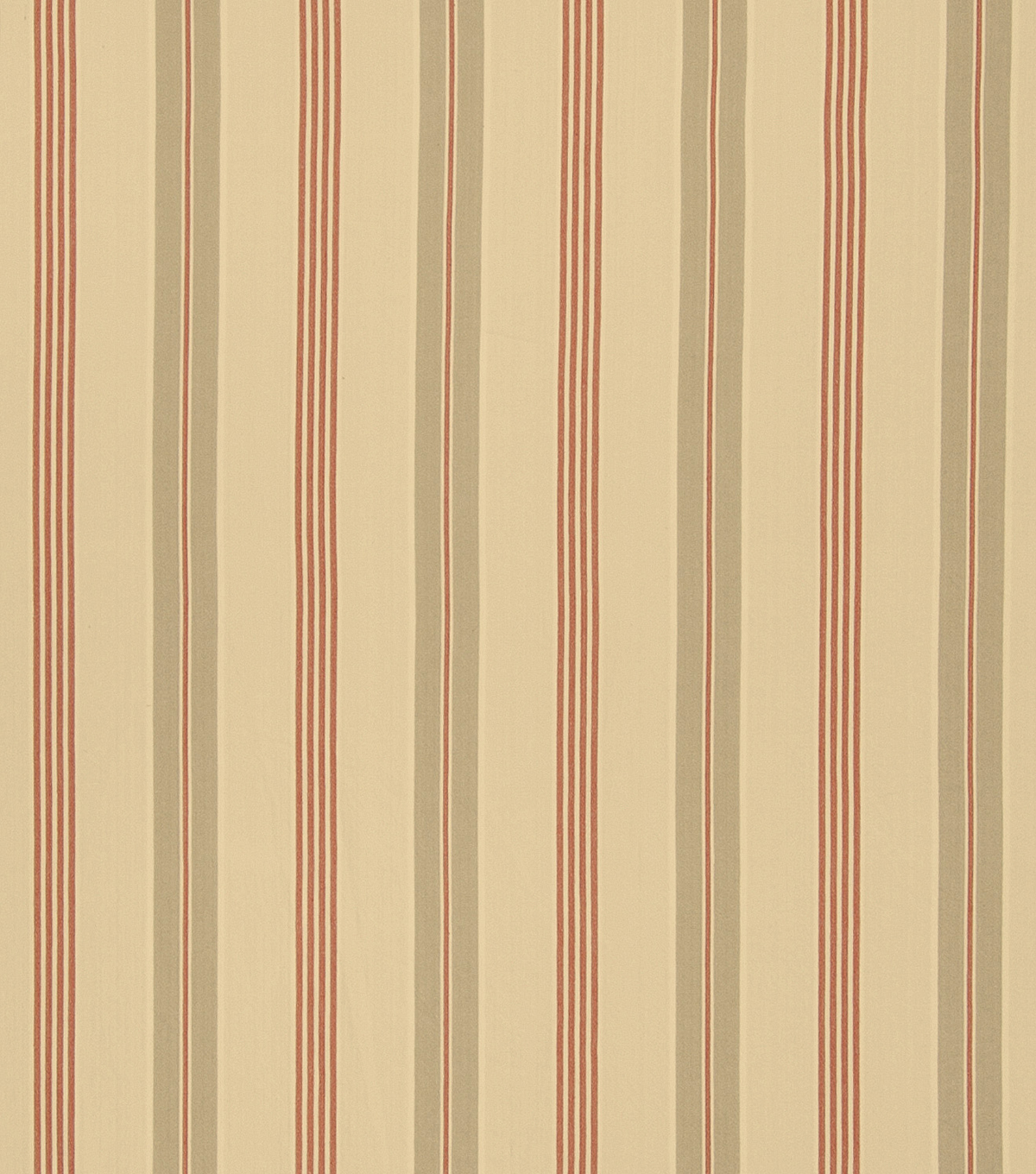 French General Upholstery Fabric 54\u0022-Glamorous/Rose