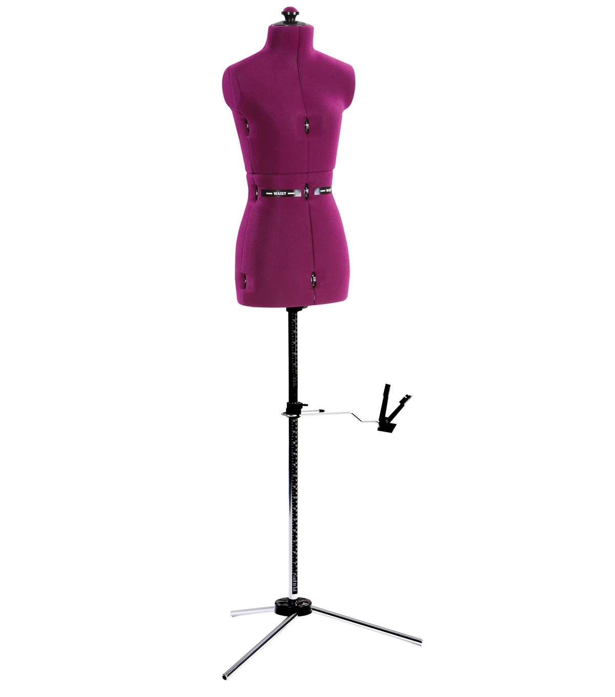 Dress Forms - Adjustable Dress Forms for Sewing | JOANN
