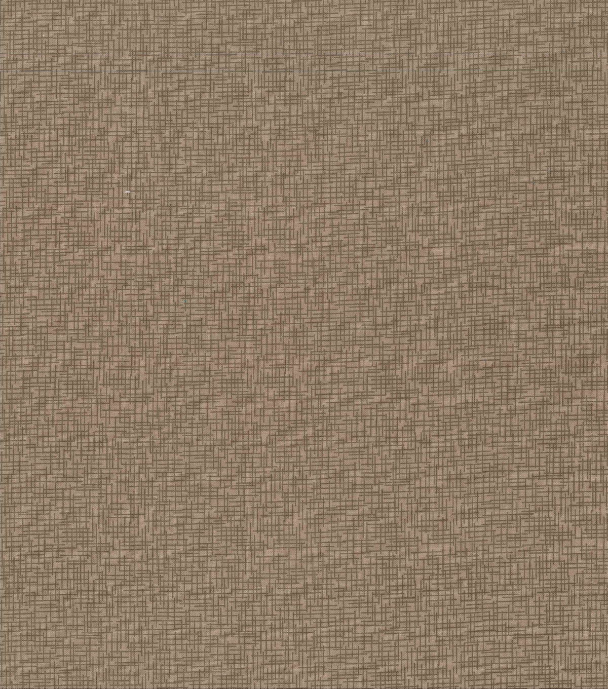 "Keepsake Calico™ Cotton Fabric 43""-Portabella Crosshatch Blender"