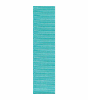 Offray Grosgrain Craft Ribbon-Teal