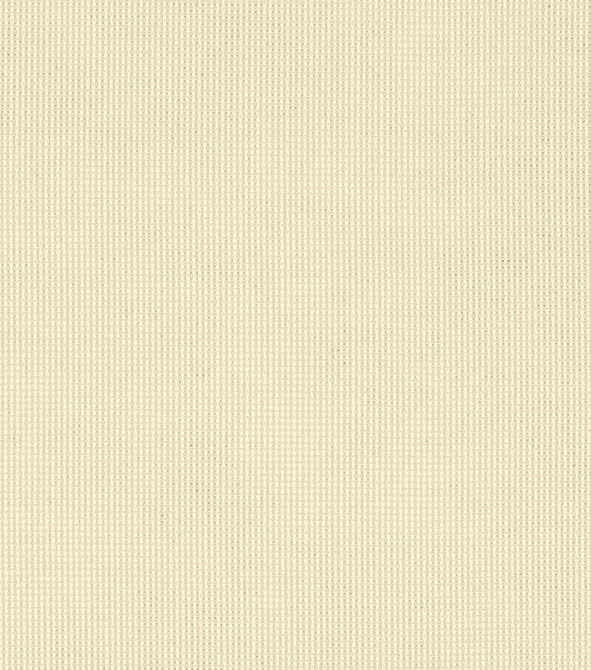 Sunbr Furn Shadow 51000-0000 Snow Swatch