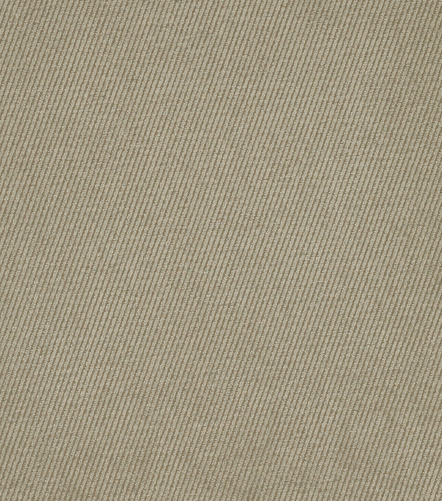 "Home Decor 8""x8"" Fabric Swatch-Crypton-Brushed Twill / 31"