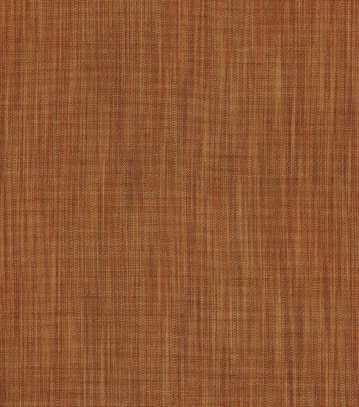 IMAN Home Upholstery Fabric 57\u0022-Magical Threads/Sepia