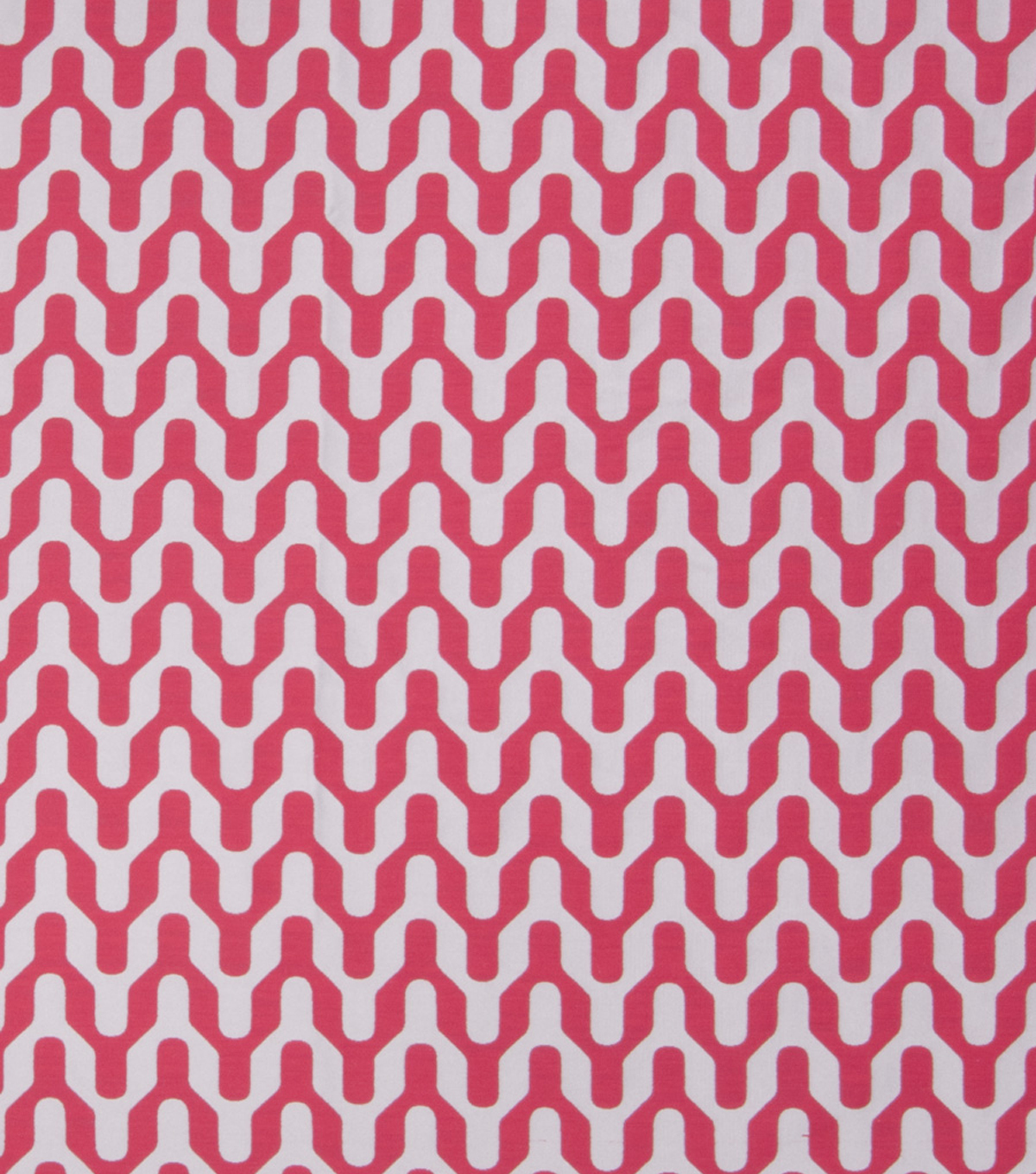 Home Decor 8\u0022x8\u0022 Fabric Swatch-Eaton Square Auction / Crimson