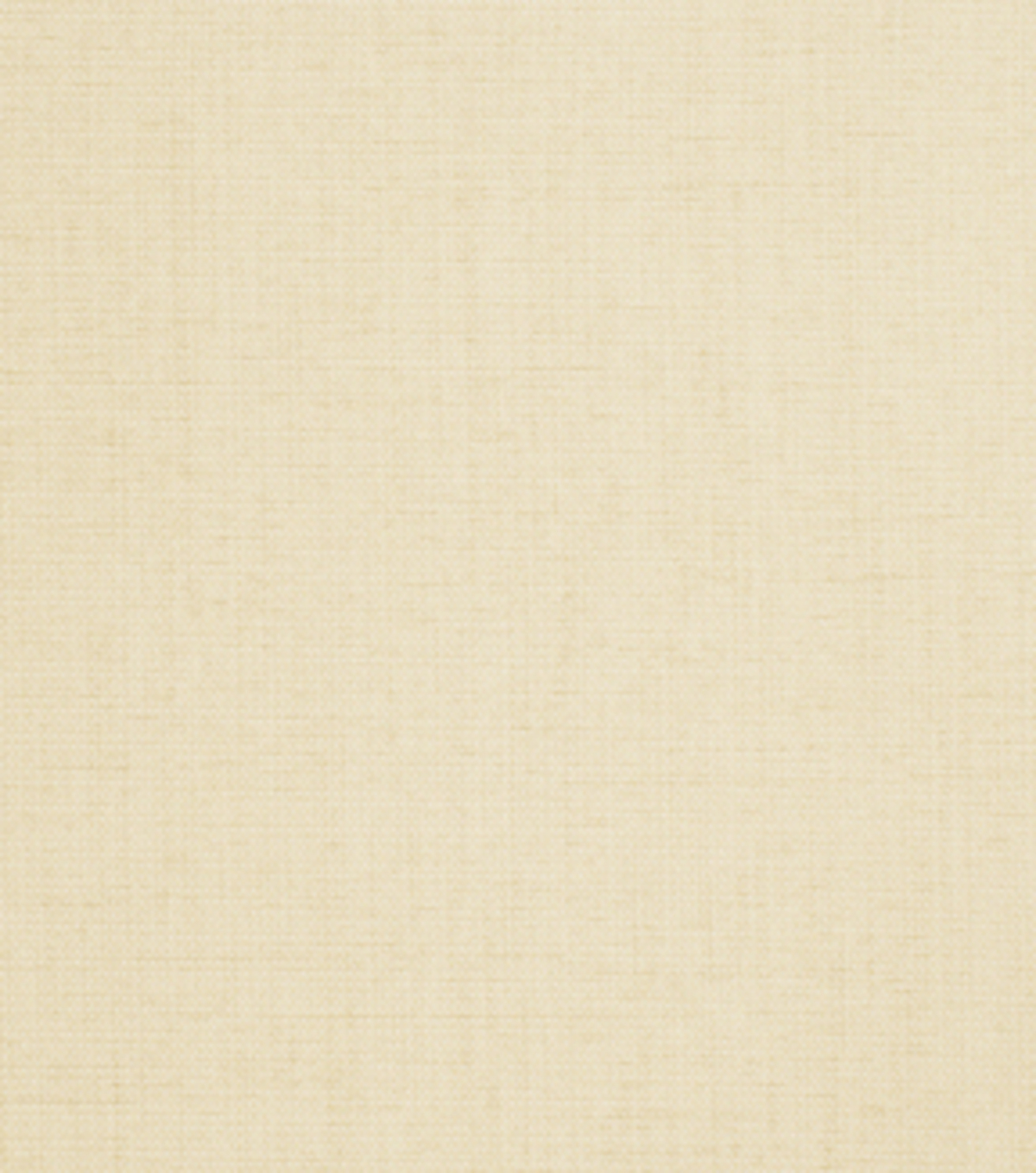 Home Decor 8\u0022x8\u0022 Fabric Swatch-Eaton Square Ring Toss Ivory