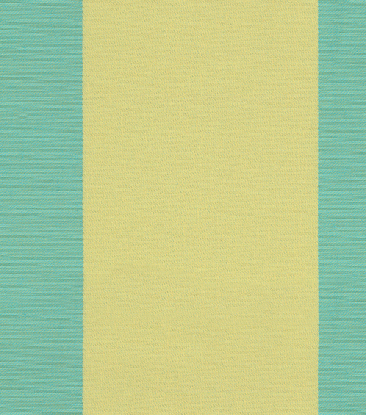 Home Decor 8\u0022x8\u0022 Fabric Swatch-Covington Savvy Awning