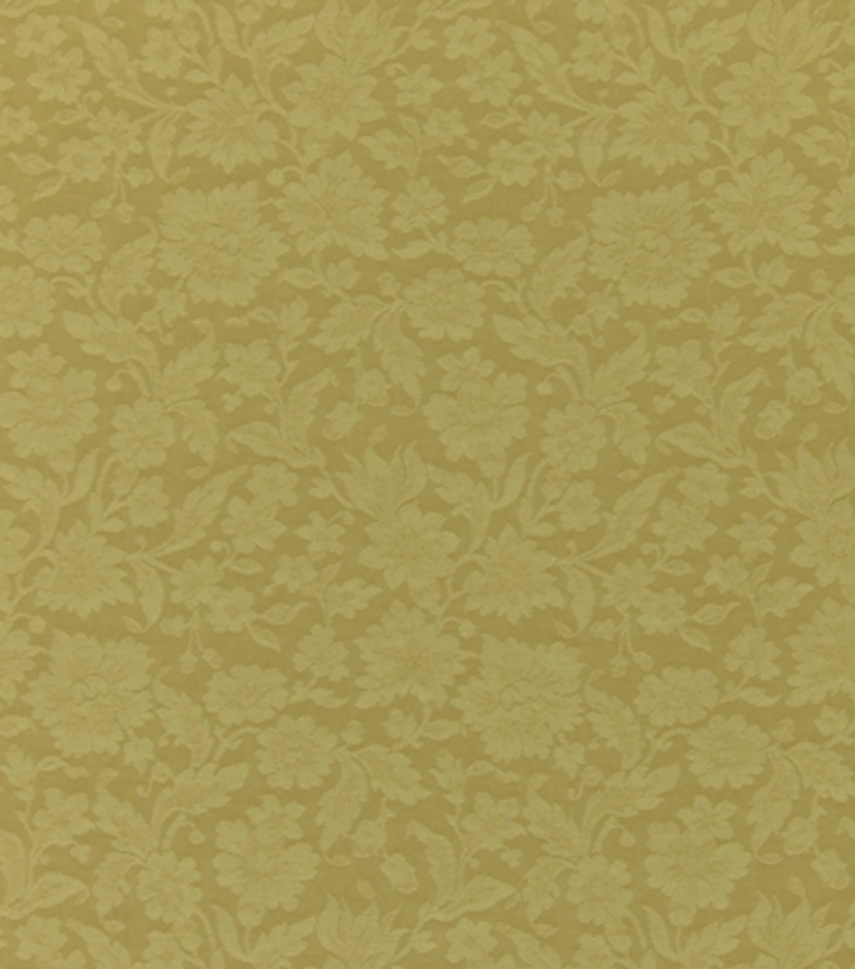 Home Decor 8\u0022x8\u0022 Fabric Swatch-Covington Felicity 168 Teastain
