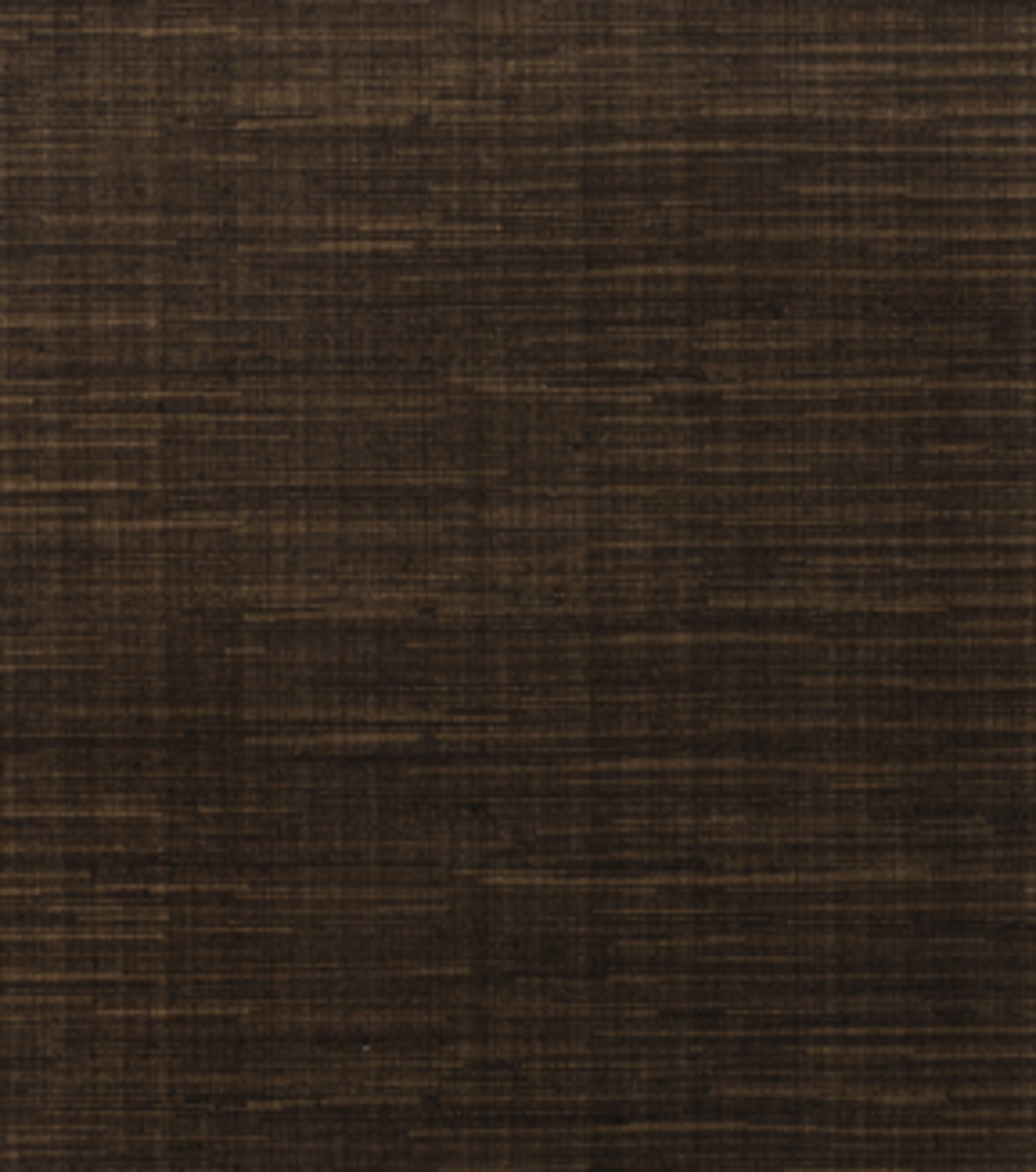 "Home Decor 8""x8"" Fabric Swatch-Eaton Square Cargo /  Mocha"