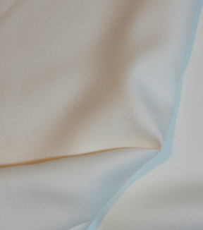 Casa Collection™ Crepe Fabric 58\u0027\u0027-Snow White