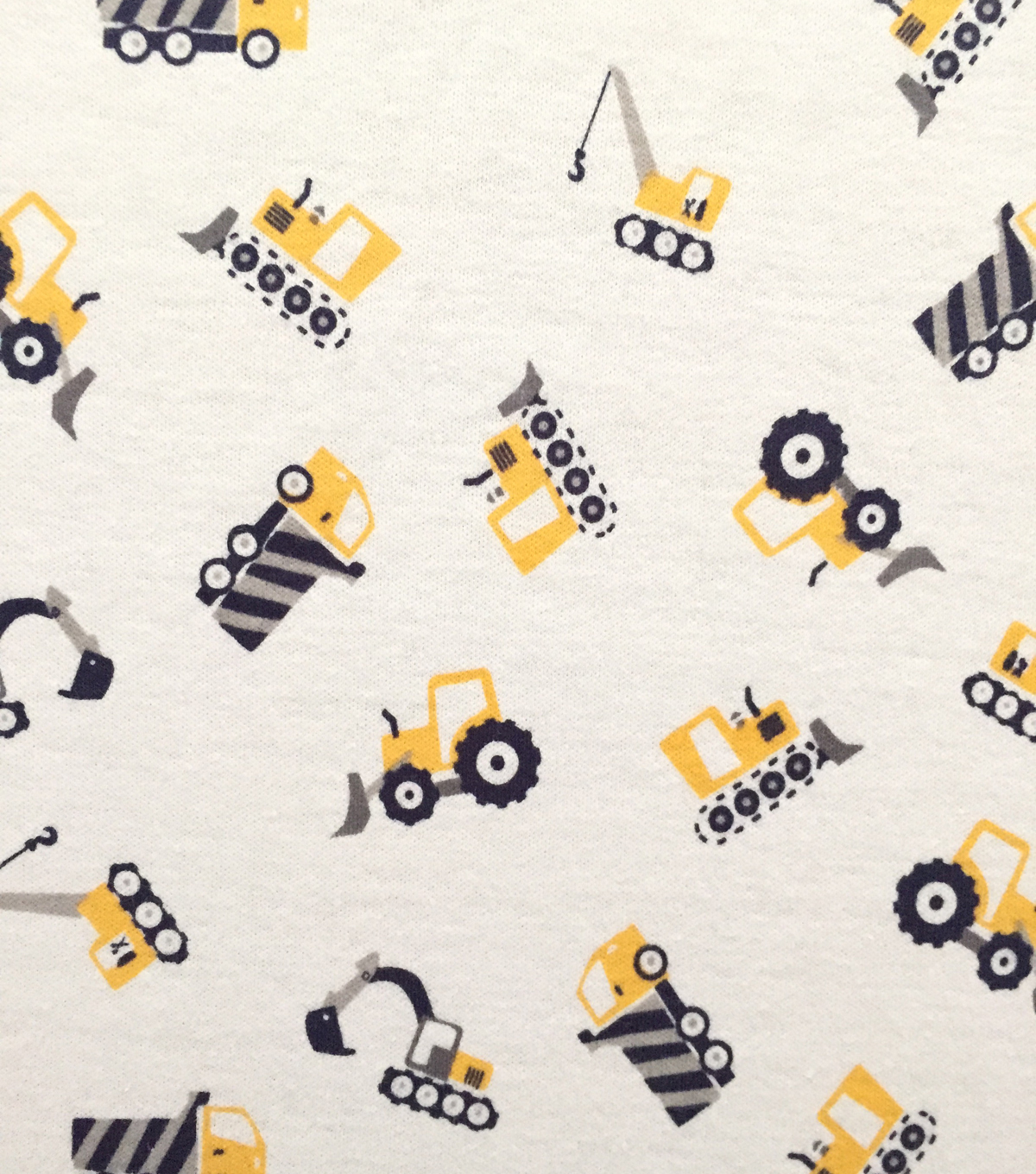 Doodles® Juvenile Apparel Fabric 57''-Trucks