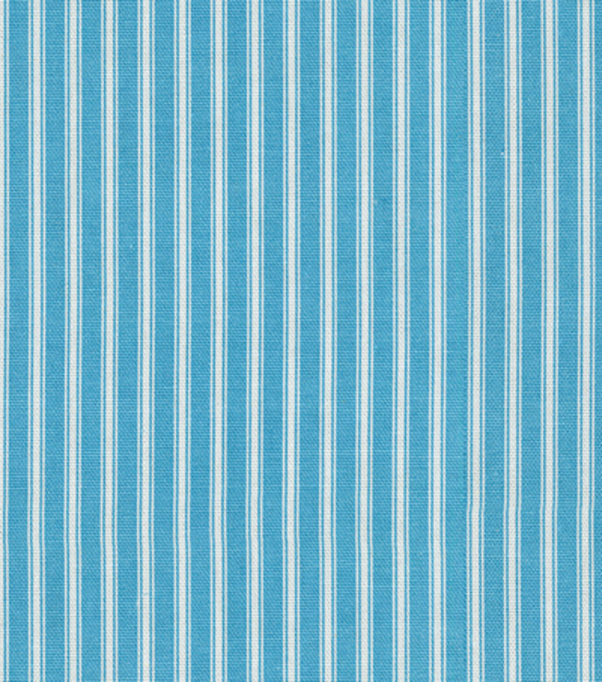 Home Decor 8\u0022x8\u0022 Fabric Swatch-Covington Wallace