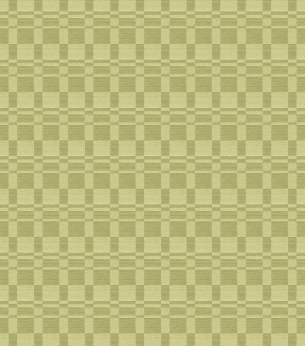 8\u0027\u0027x8\u0027\u0027 Home Decor Fabric Swatch-Solid Fabric Eaton Square Ethical Olive