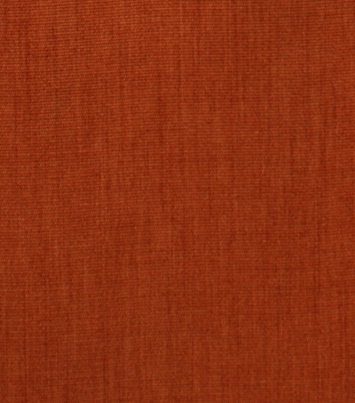 Home Decor 8\u0022x8\u0022 Fabric Swatch-Covington Ibiza 342 Flame