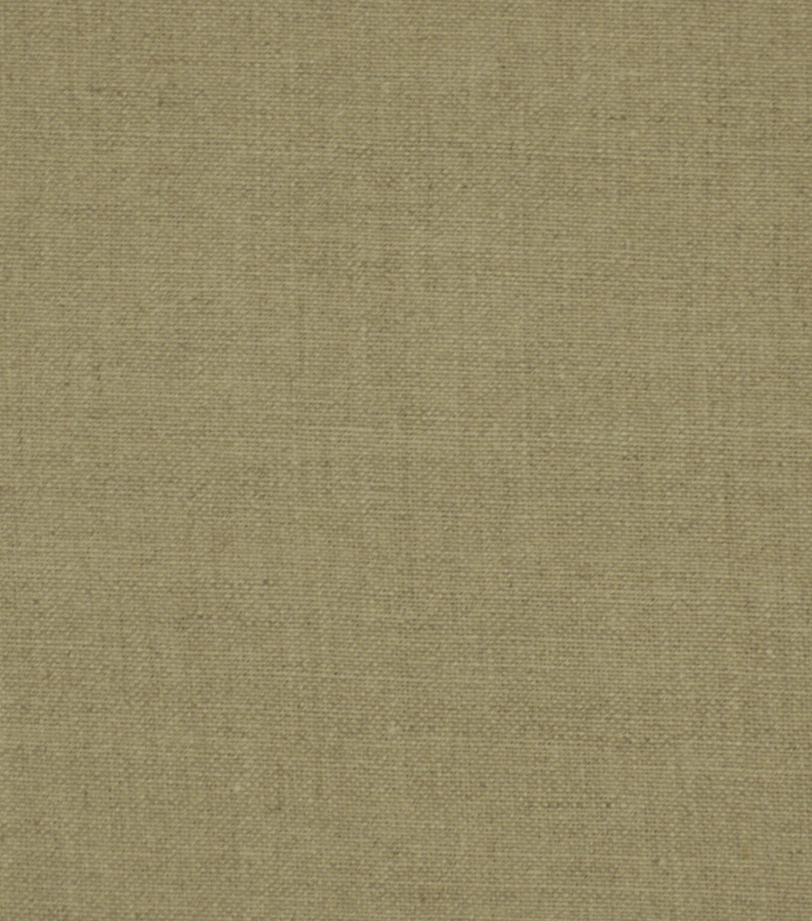Robert Allen @ Home Solid Fabric Fabric 54\u0022-Kilrush Natural