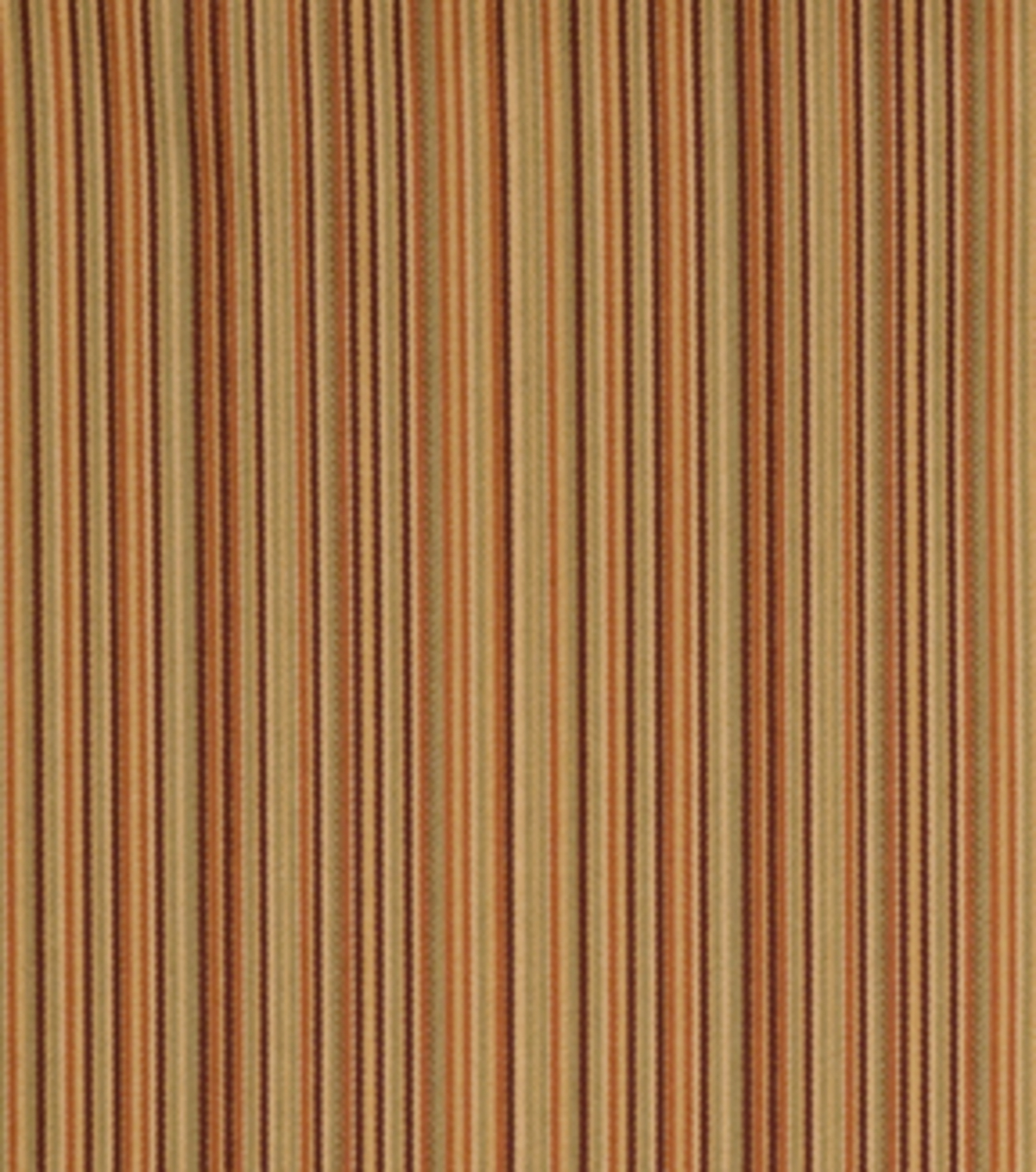 Home Decor 8\u0022x8\u0022 Fabric Swatch-Upholstery Fabric Eaton Square Ivy Autumn