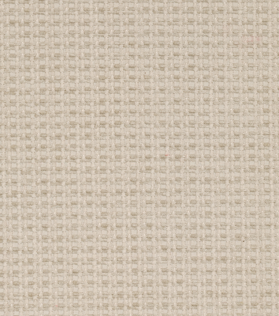 "Home Decor 8""x8"" Fabric Swatch-Crypton-Grid/11"
