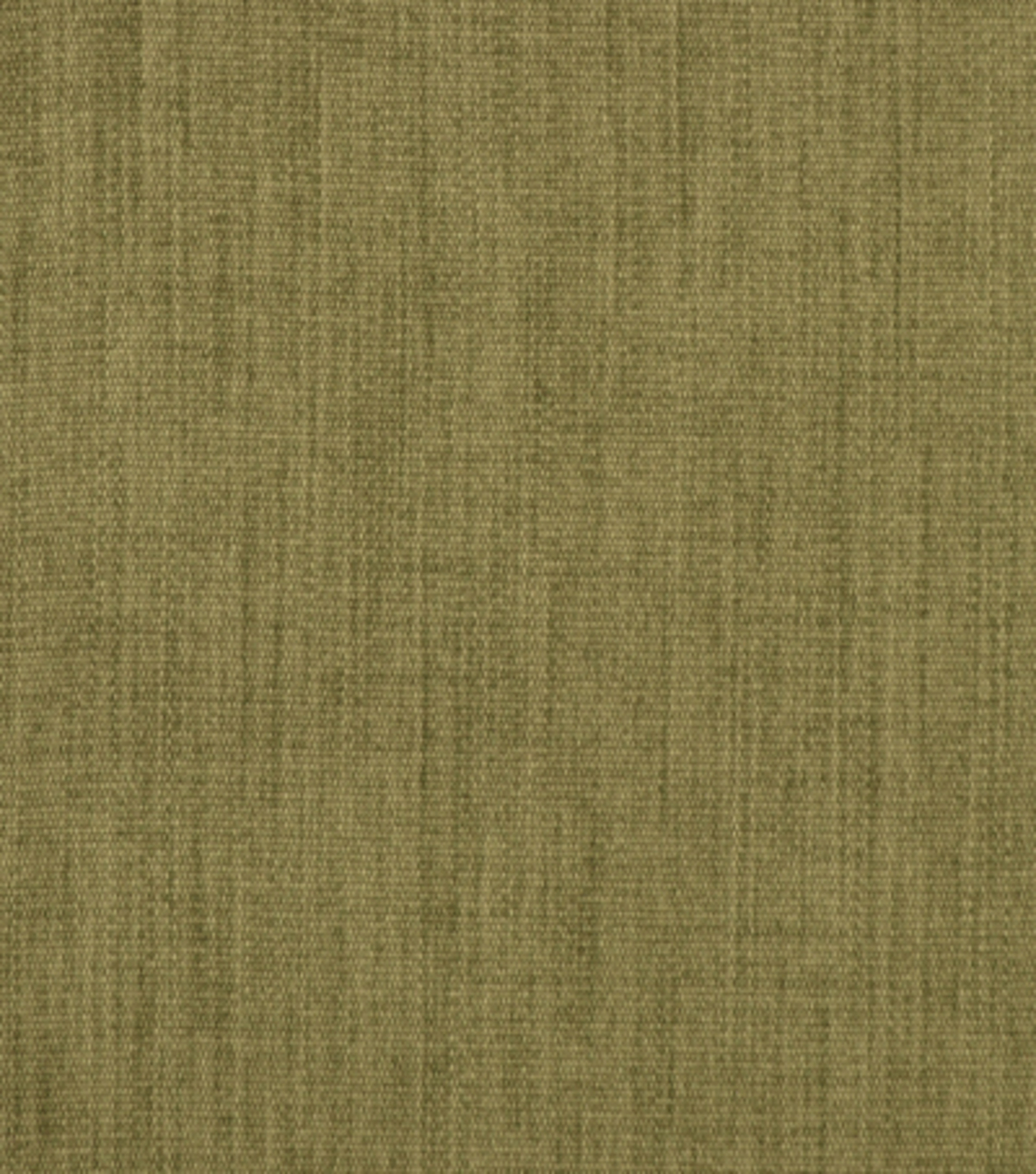 Home Decor 8\u0022x8\u0022 Fabric Swatch-Covington Ibiza 197 Flax
