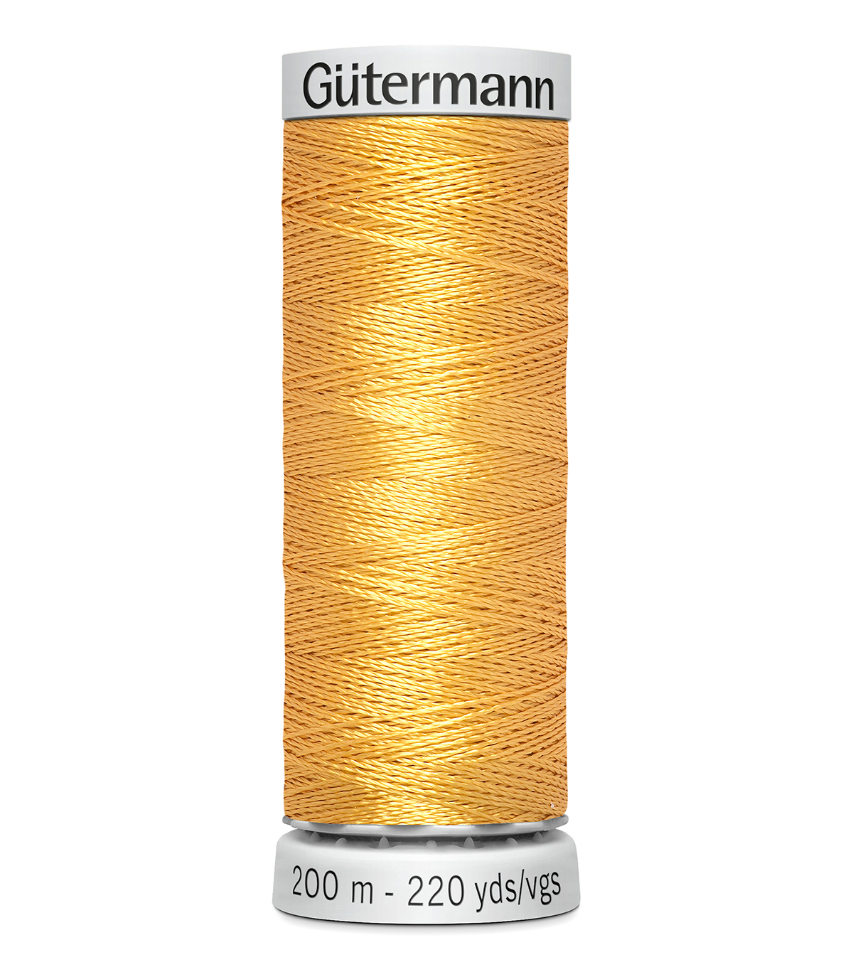 Gutermann 200M Dekor Thread