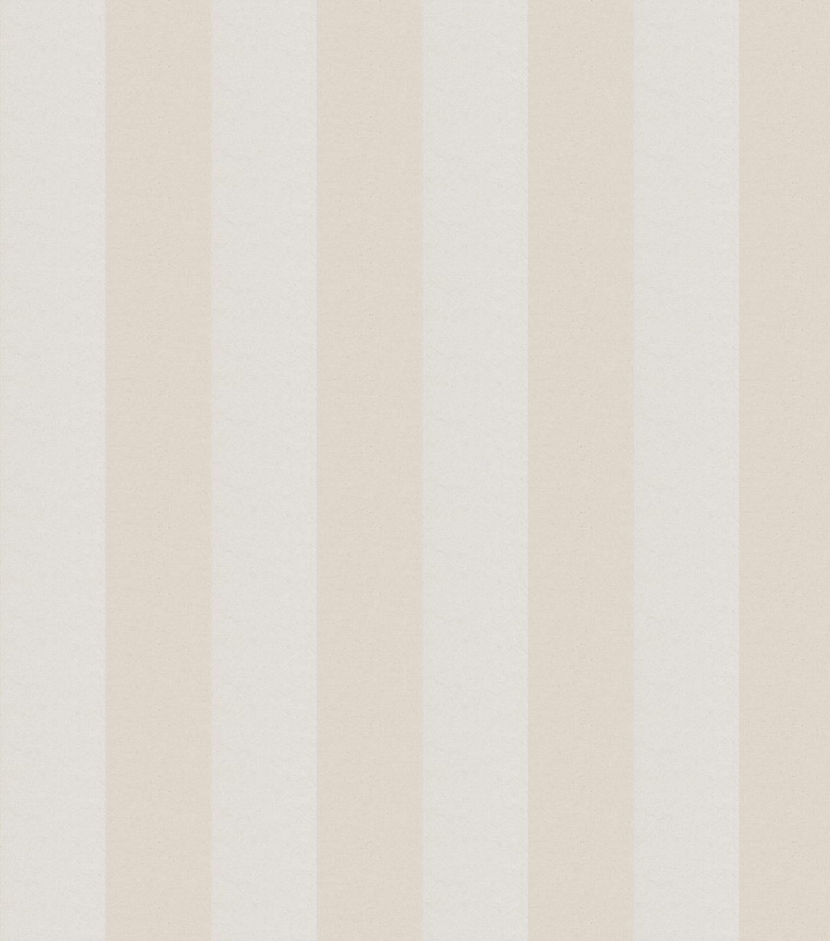 Proja Stripe Natural Swatch