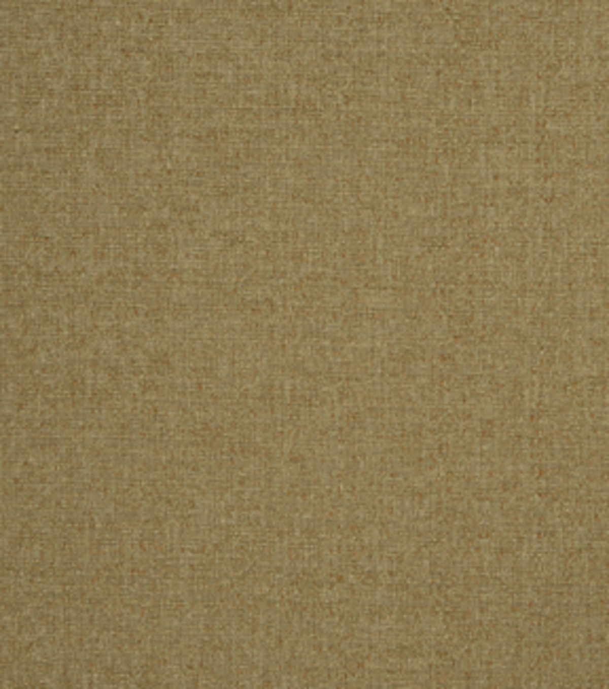 Home Decor 8\u0022x8\u0022 Fabric Swatch-Signature Series Texture Loden