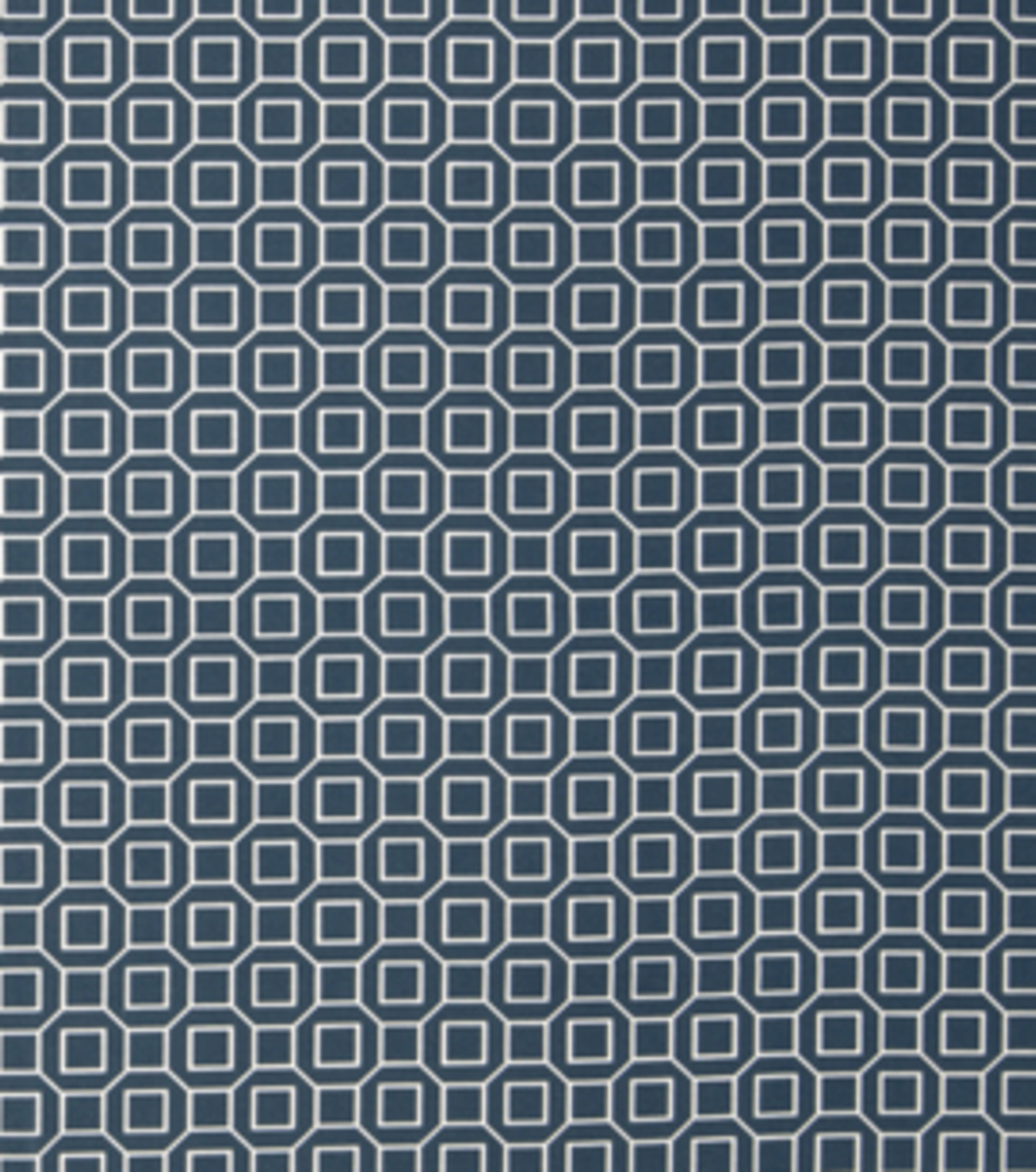 "Eaton Square Upholstery Fabric 54""-Upland / Royal"