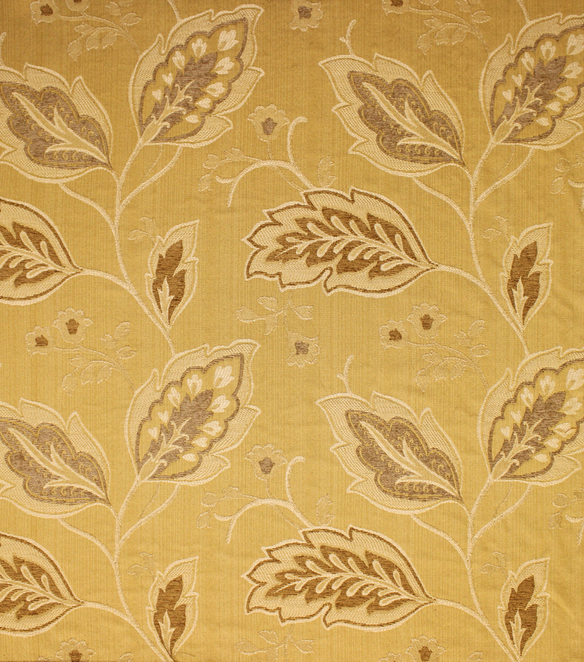 Home Decor 8\u0022x8\u0022 Fabric Swatch-Upholstery  Barrow M7480-5826 Sandstone