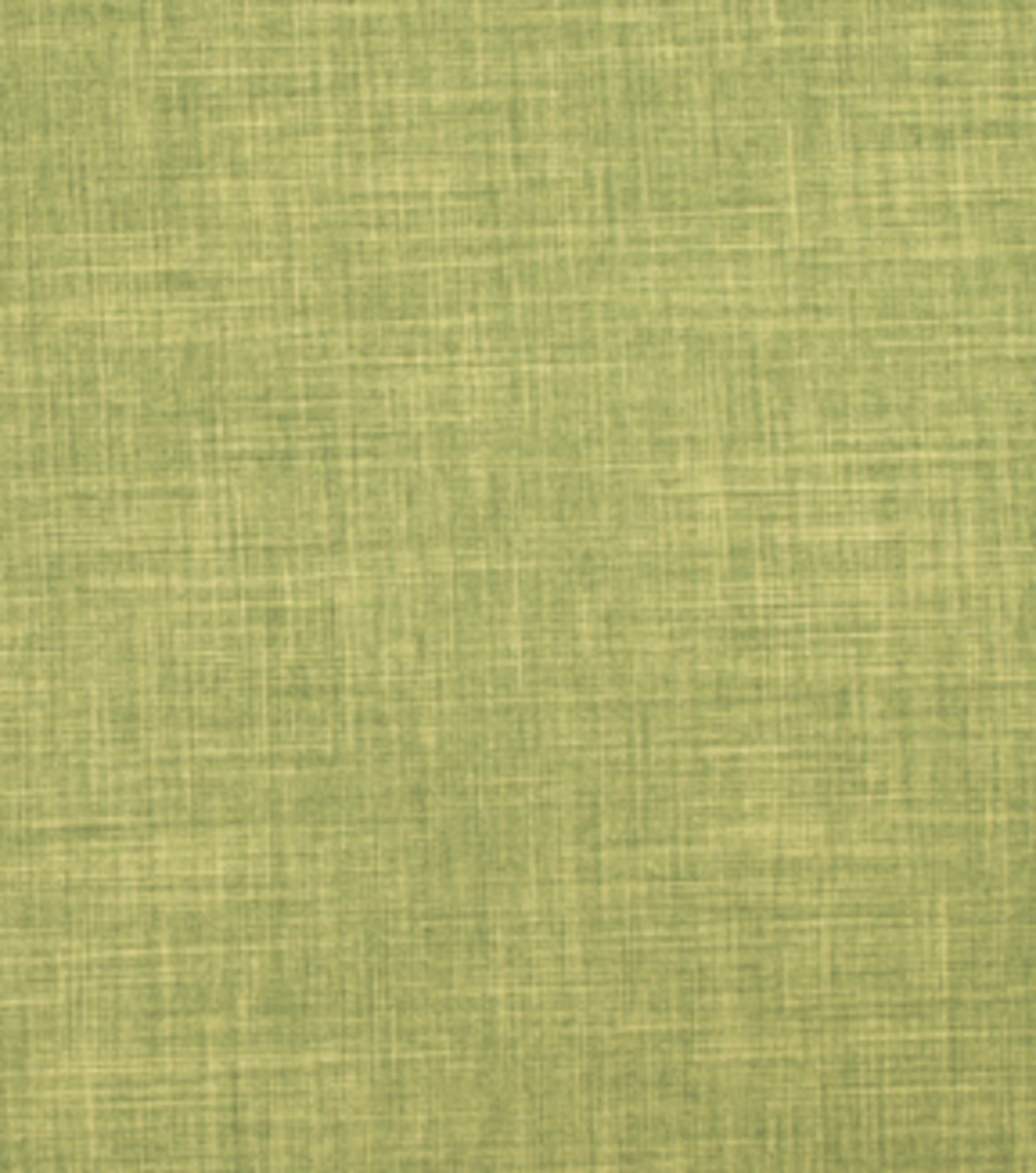 Home Decor 8\u0022x8\u0022 Fabric Swatch-Signature Series Adrift Grass