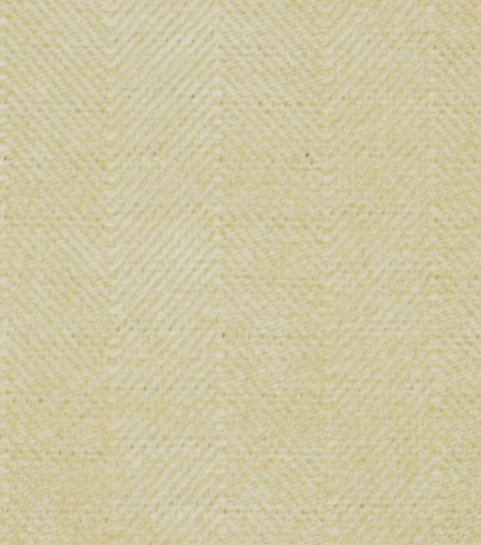 Robert Allen @ Home Upholstery Fabric 56\u0022-Sweater Pearl