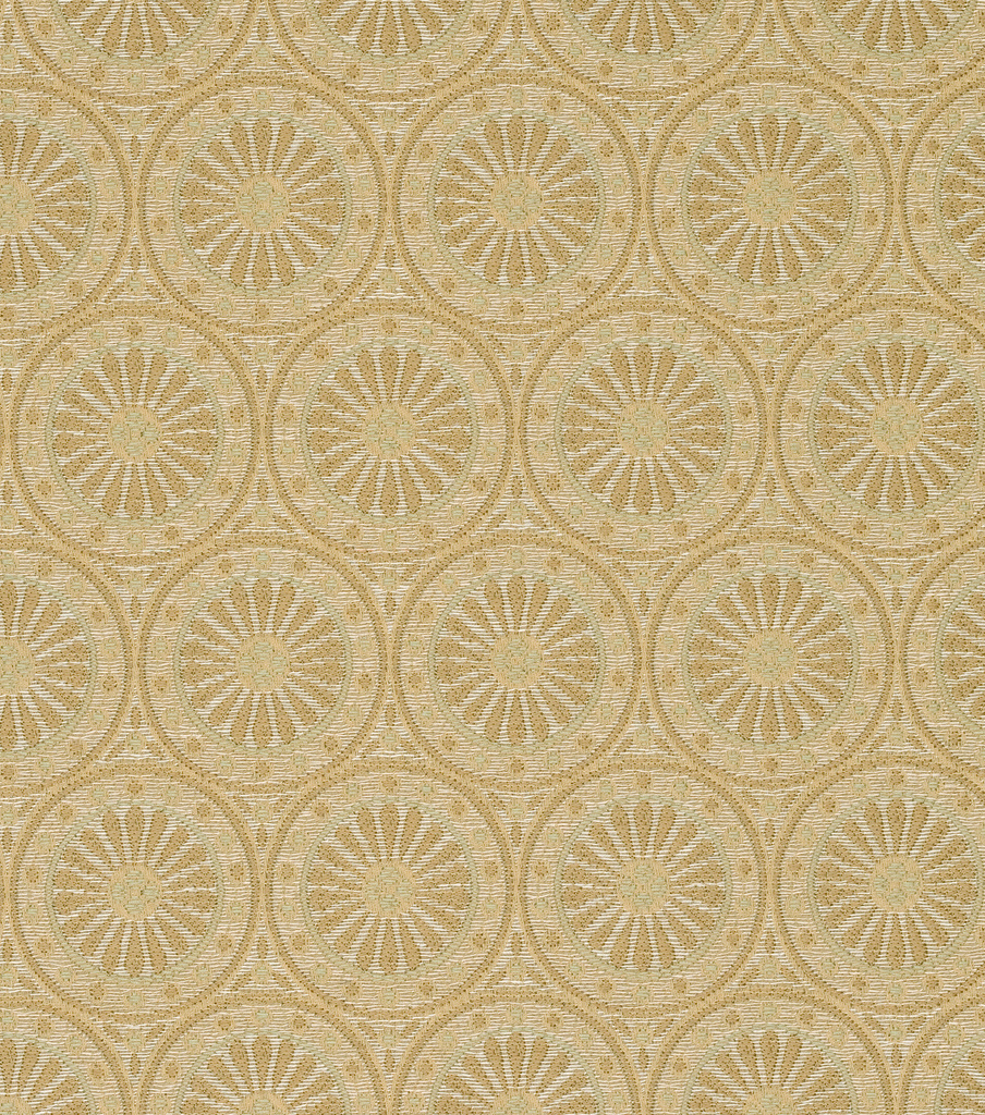 "Home Decor 8""x8"" Fabric Swatch-Crypton-Kodiak/37"