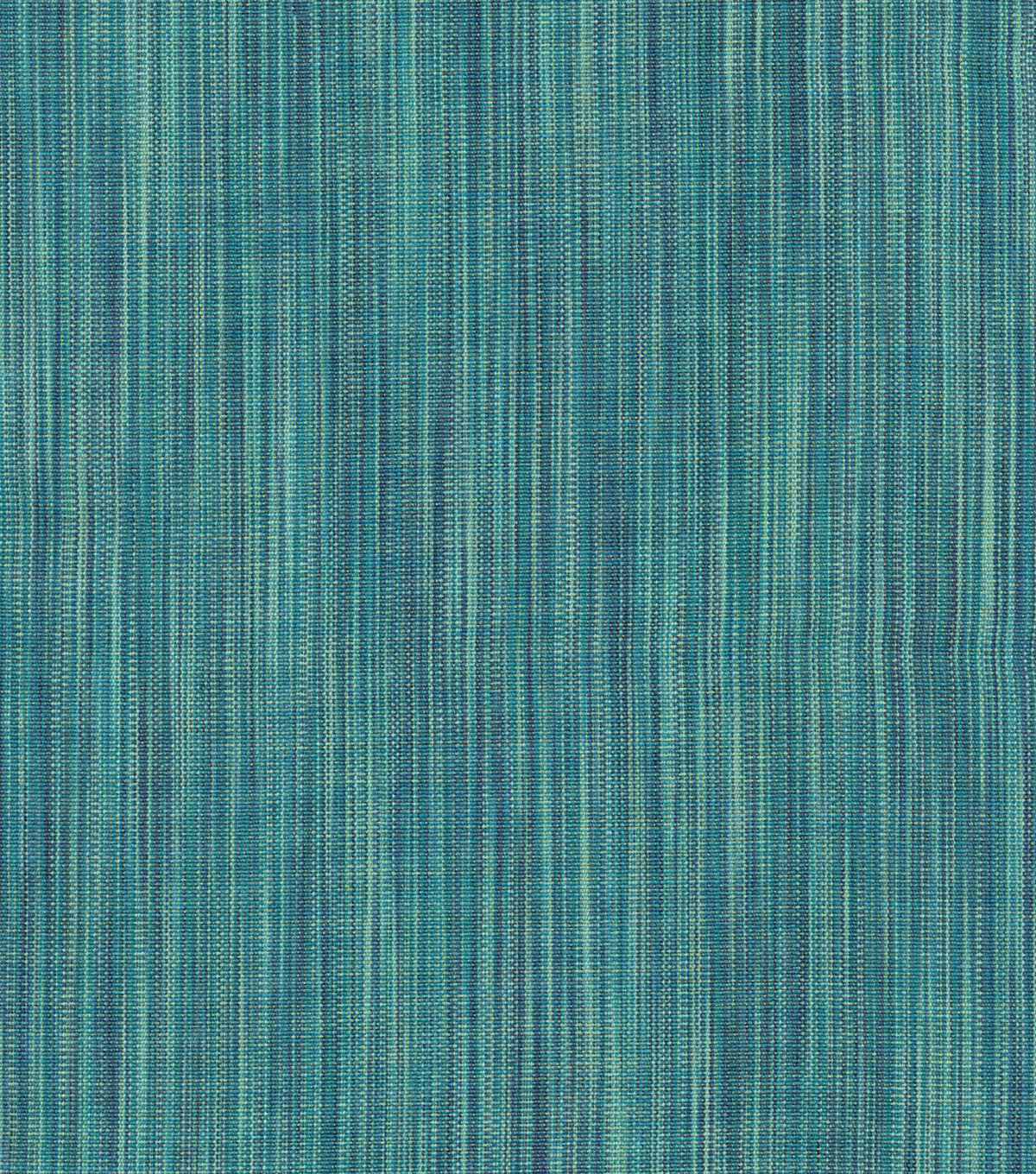 IMAN Home Upholstery Fabric 57\u0022-Magical Threads/Peacock