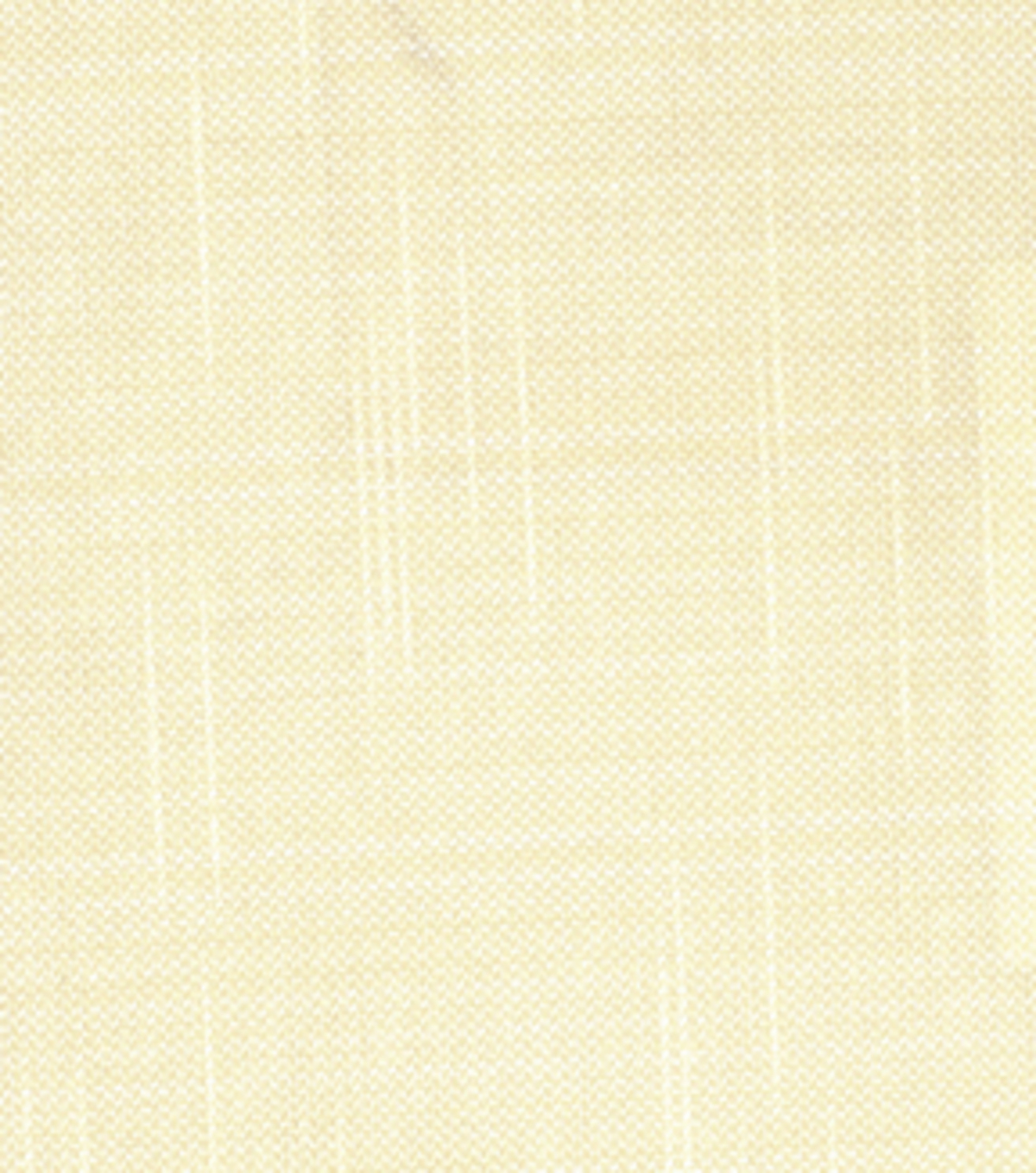 Home Decor 8\u0022x8\u0022 Fabric Swatch-Eaton Square Abner /  Cream